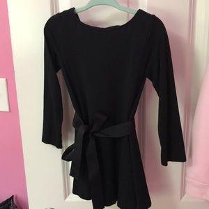 Polo Ralph Lauren dress 2T